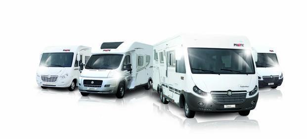 http://euro-caravan.se/onewebstatic/9c6e030759-4%20CC.jpg